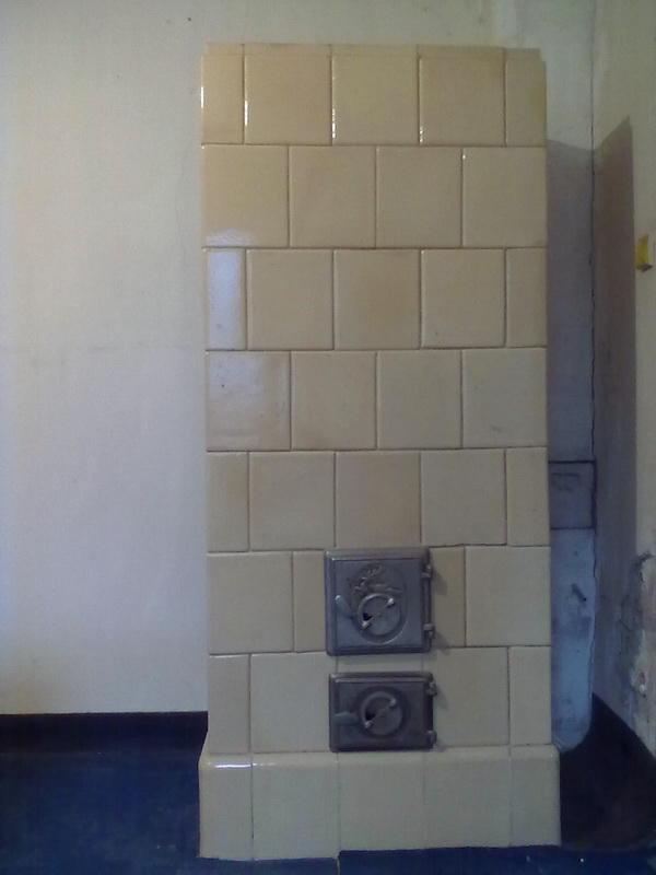 Tört fehér 4x2.5x7 es más méretben is felépíthető